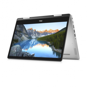 Dell Inspiron 5491 5491FI7WC2 laptop