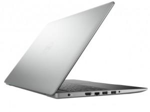 Dell Inspiron 3793 3793FI5UA2 laptop