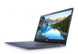 Dell Inspiron 5593 5593FI5WB4 laptop