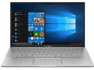 Asus VivoBook S14 S412FA S431FA-AM016T laptop