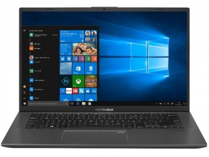 Asus VivoBook 14 X412FA-EB876 laptop