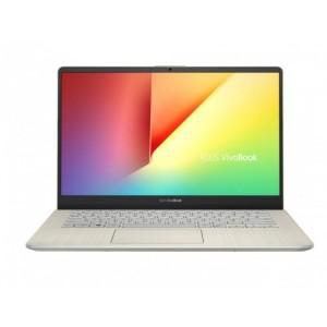 Asus VivoBook S14 S412FA S431FA-AM049T laptop