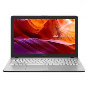 Asus VivoBook X X543MA-GQ518 laptop