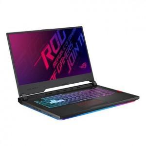 Asus ROG Strix SCAR III ASNBG531GWAZ267 laptop