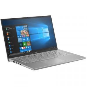 Asus VivoBook S14 S412FA S412FA-EB1086 laptop