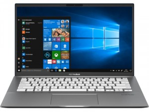 Asus VivoBook S14 S412FA S431FA-AM001T laptop