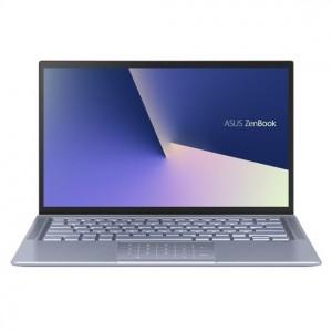Asus ZenBook UX431FA-AN063 UX431FA-AN063 laptop