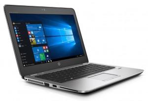 HP EliteBook 820 G4 használt laptop