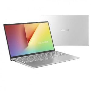 Asus VivoBook X512UA BR682T X512UA-BR686T laptop