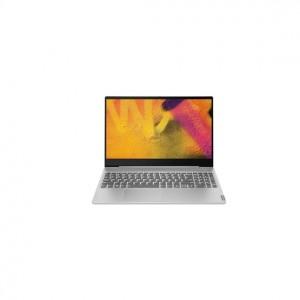 Lenovo IdeaPad S540 81NE00B9HV laptop