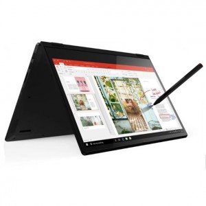 Lenovo IdeaPad C340 81TK0091HV laptop