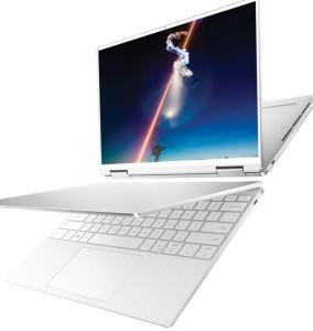 Dell XPS 15 7590 7590FI5WA2 laptop