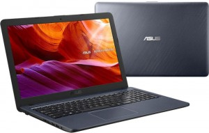 Asus X543UA DM1716 laptop