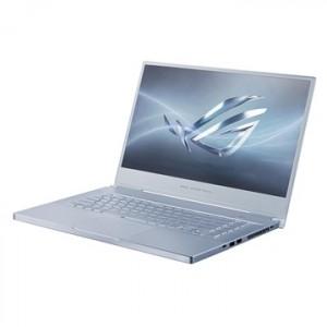 Asus ROG Zephyrus S GX502GW-AZ126T laptop