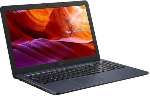 Asus Asus VivoBook X X543MA-GQ685T X543MA-GQ685T laptop