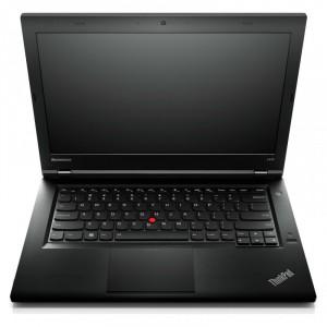 Lenovo Thinkpad L440 használt laptop