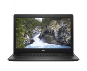 DELL Vostro 3490 V3490-9 14 FHD Ci7 10510U 8GB Radeon 610 Win10 Pro Fekete Laptop