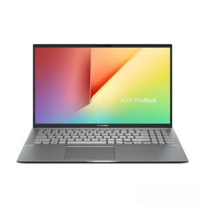 Asus VivoBook S15 S531FL-BQ320T laptop