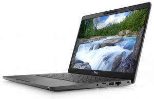 Dell Latitude L5300-6 laptop