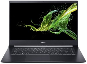 Acer Aspire 7 A715-73G-743L NH.Q52EU.026 laptop