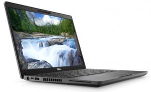 Dell Latitude L5400-13 laptop