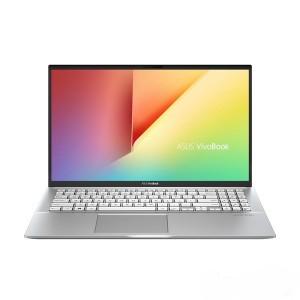 Asus Asus VivoBook X X512FA-BQ1117 laptop