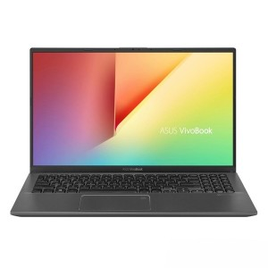 Asus Asus VivoBook X X512FL-BQ249 X512FL-BQ249 laptop