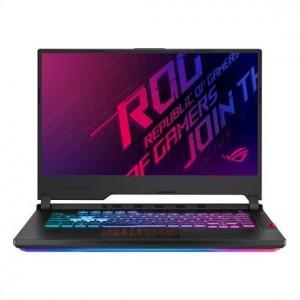 Asus ROG Strix III G531GW-AZ267 laptop