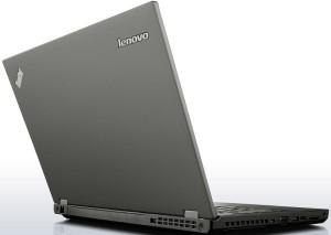 LENOVO THINKPAD T550, 15.6 FHD, Intel® Core™ i7 Processzor-5600U (3.20GHZ), 8GB, 256GB SSD, WIN7 PRO/WIN8.1 PRO