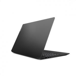 Lenovo Ideapad S340 81N800DJHV 15,6 FHD, Intel® Core™ i3-8145U, 4GB, 256GB SSD, NVIDIA® GeForce® MX110 2GB, FreeDOS Fekete Laptop