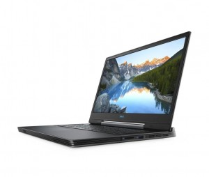 Dell XPS 7790 7790FI7WE2 laptop