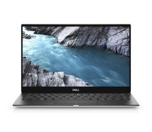 Dell XPS 7390 7390UI7WA2_P laptop