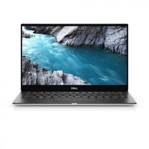 Dell XPS 13 XPS7390-10 laptop