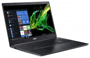 Acer Aspire 5 A515-54G-52EF NX.HN0EU.003 laptop