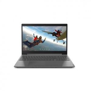 Lenovo V155 81V50007HV laptop