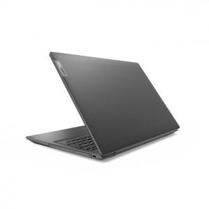 Lenovo V155 81V50007HV 15,6 FHD, AMD® Ryzen™ 5 3500U, 8GB, 256GB SSD, AMD® Radeon™ Vega 8, Win10Home Szürke Laptop