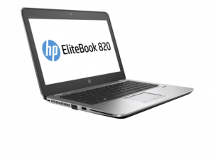 HP EliteBook 820 G3 Y3B65EA#AKC laptop