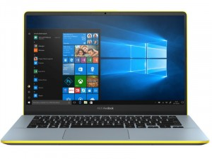 Asus VivoBook S430FA EB274T S430FA-EB274T laptop
