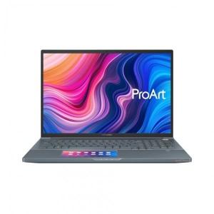 Asus ProArt StudioBook Pro W700G1T-AV024T laptop