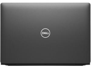 Dell Latitude 5500 N030L550015EMEA_LTE 14, FHD, Ci7 8665U, 16GB, 512GB SSD, UHD620, Win10Pro, LTE, fekete laptop