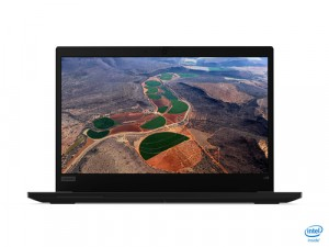 Lenovo Thinkpad L13 20R30008HV laptop