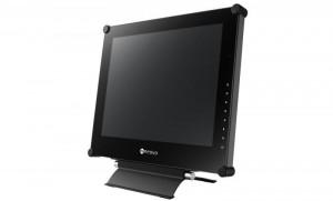 AG Neovo - SX-15E, NeoV optikai üveg, 15 1024x768 monitor