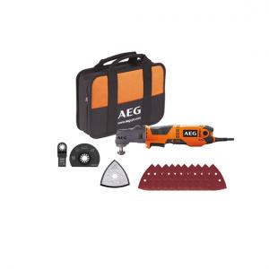 AEG Powerpack készlet IN2 többfunkciós gép - OMNI300-PB (4935431790)