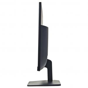 HANNspree HS228PPB -21.5 Colos Full HD monitor
