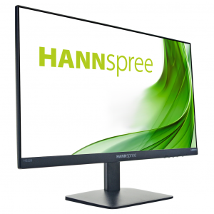 HANNspree HS228PPB -21.5 Colos Full HD monitor