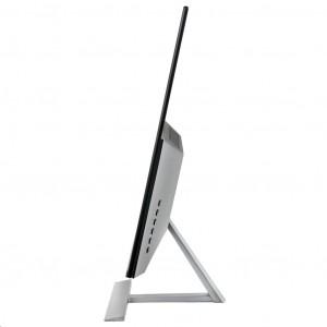 HANNspree HS329PQB -31.5 Colos 2K QHD monitor