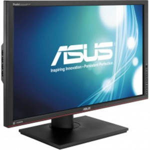 ASUS PA248Q - 27 Colos WUXGA IPS monitor