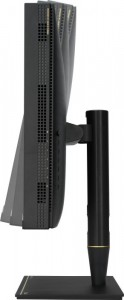 ASUS PA32UCX-K - 32 Colos 4K IPS monitor