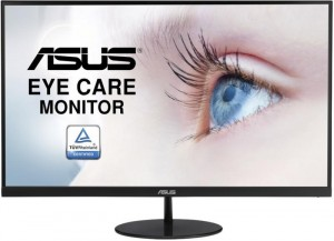 ASUS VL249HE - 24 Colos Full HD IPS monitor