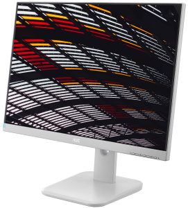 AOC 24P1/GR 23.8 Colos Full HD LED monitor